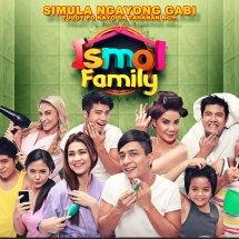 ISMOL-FAMILY-29
