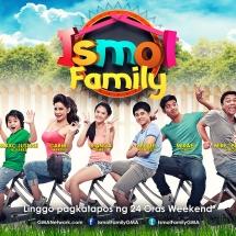 ISMOL-FAMILY-40x20ft-BILLBOARD-FINAL