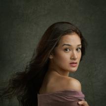 Julia 1