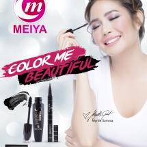 mascara eyeliner v2 size final