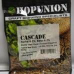 Cascade Hop Pellets