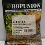 Galena Hop Pellets