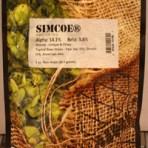 Simcoe Hop Pellets