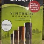 Gewurztraminer Wine Kit – Vintners Reserve