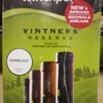 Chamblaise Wine Kit – Vintners Reserve