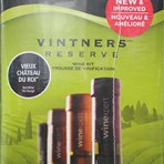 Vieux Chateau Du Roi Wine Kit – Vintners Reserve