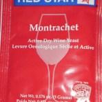 Montrachet Wine Yeast