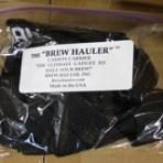 Brew Hauler