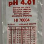 PH Buffer 4
