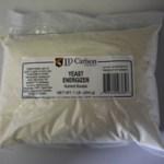 Clarifiers, Nutrients, & Salts