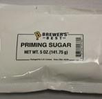 Prime Sugar