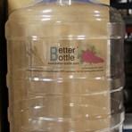 Better Bottle Plain 6 gal.