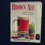 Brown Ale Book
