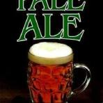 Pale Ale (2nd Edition) Book