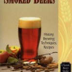 Smoked Beers Book