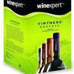 Sangiovese Wine Kit – Vintners Reserve