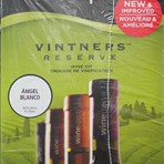 Angel Blanco – Vintners Reserve
