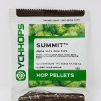 YCH: Summit Hop Pellets