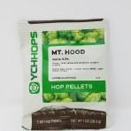 YCH: Mt. Hood Hop Pellets