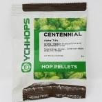 YCH: Centennial 1 lb pack