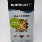 Green Apple Riesling Wine Kit – Island Mist