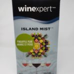 Pineapple Pear Pinot Grigio Wine Kit – Island Mist