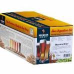 Imperial Blonde Ale – 5 gal. kit