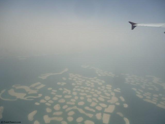 World Islands Dubai