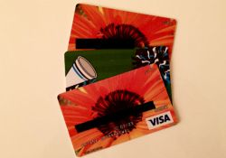 Giftcards.com Visa Gift Cards