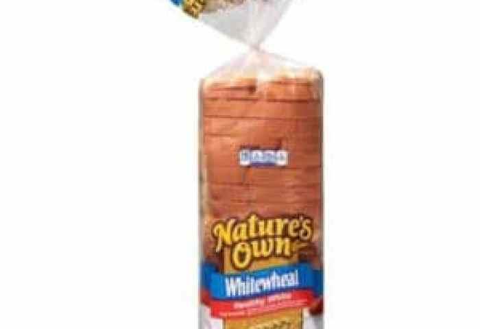 Low Point Breads 2018 Weight Watchers Pointed Kitchen