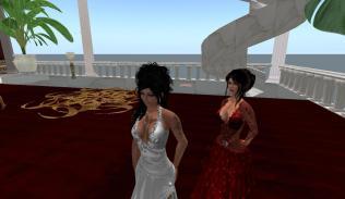 standing in new ballroom 4