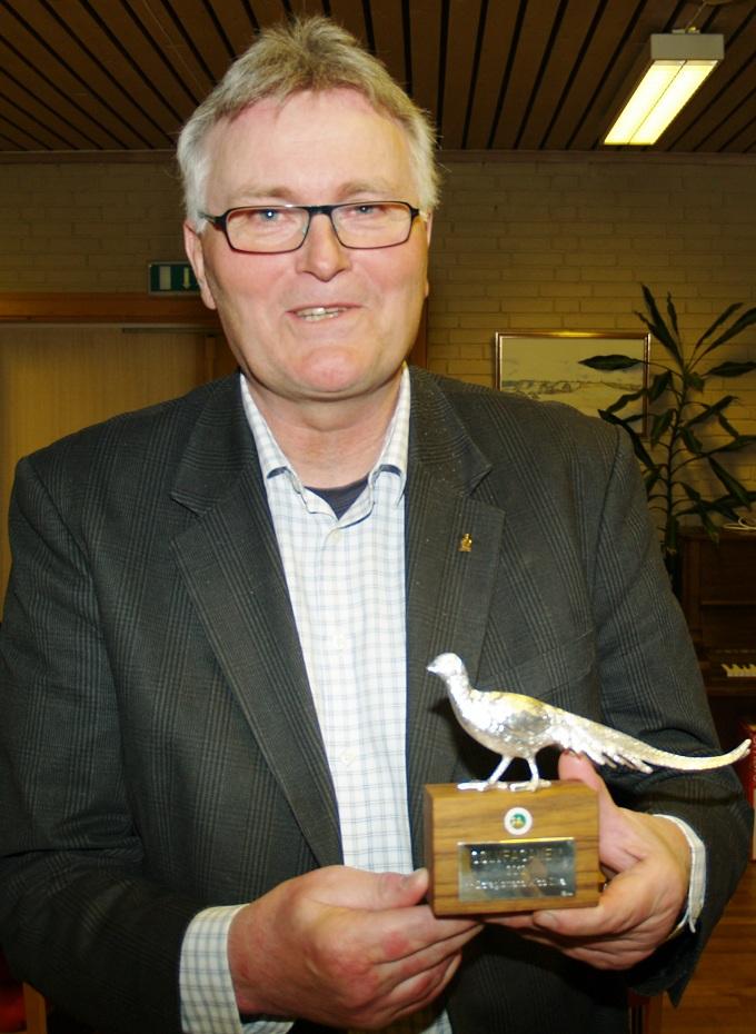 Finn Sølvfasan 2012 web PD