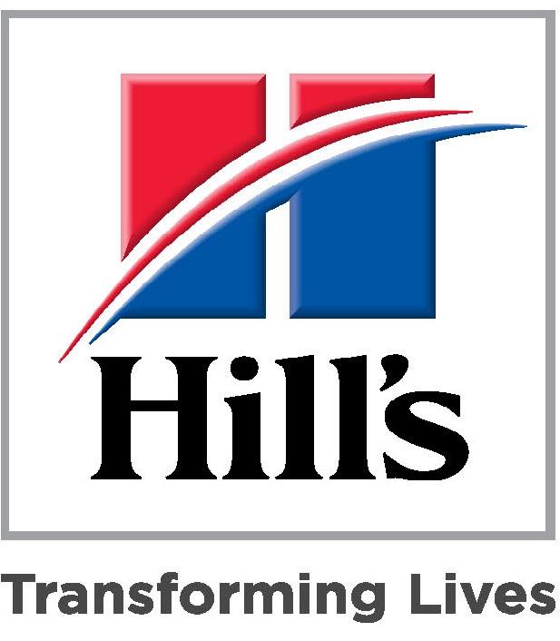 Hills TransformingLives Logo RGB NO TM