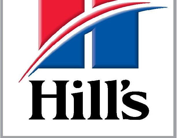 Hills TransformingLives Logo RGB NO TM