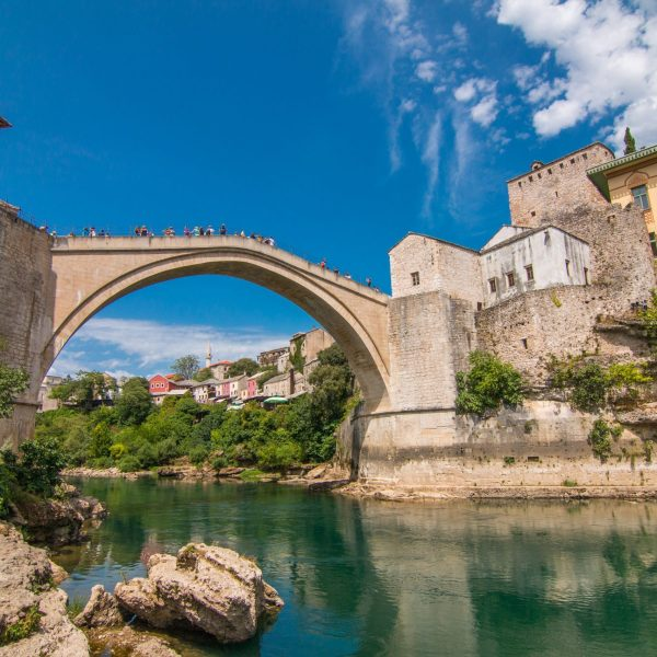 Mostar-Pointers-travel