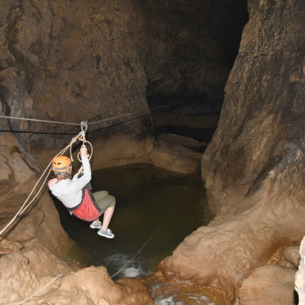 Pazin-cave-Pointers-Travel