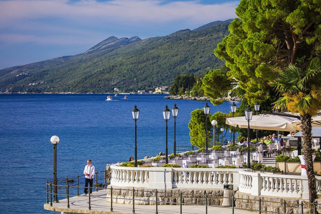riviera-Opatija-Pointers-Travel