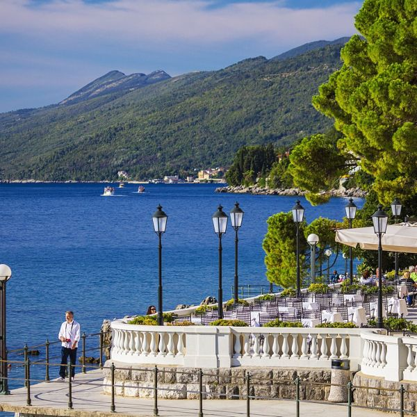 croatia-Opatija-Pointers-Travel
