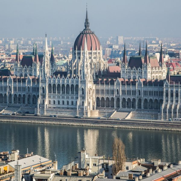 budapest-pointers-travel