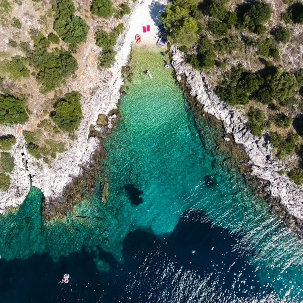 dugi-otok-island-pointers-travel