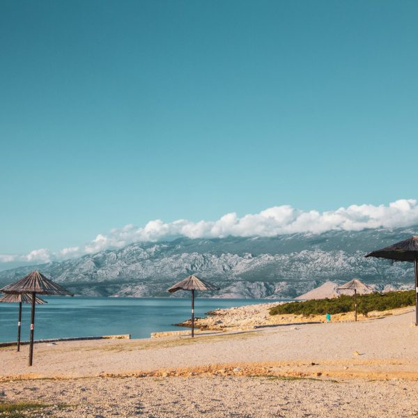 Pag-beach-Pointers-Travel