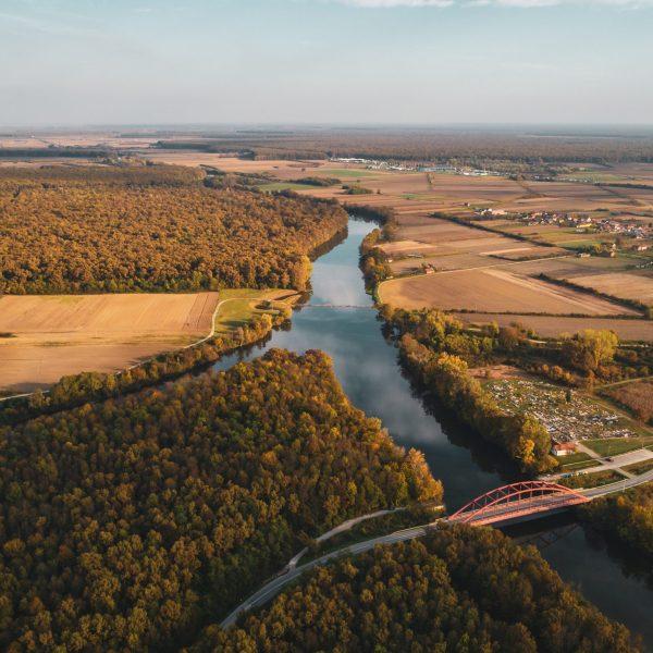 nijemci-land-pointers-travel