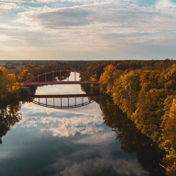 nijemci-bridge-pointers-travel-syrmia