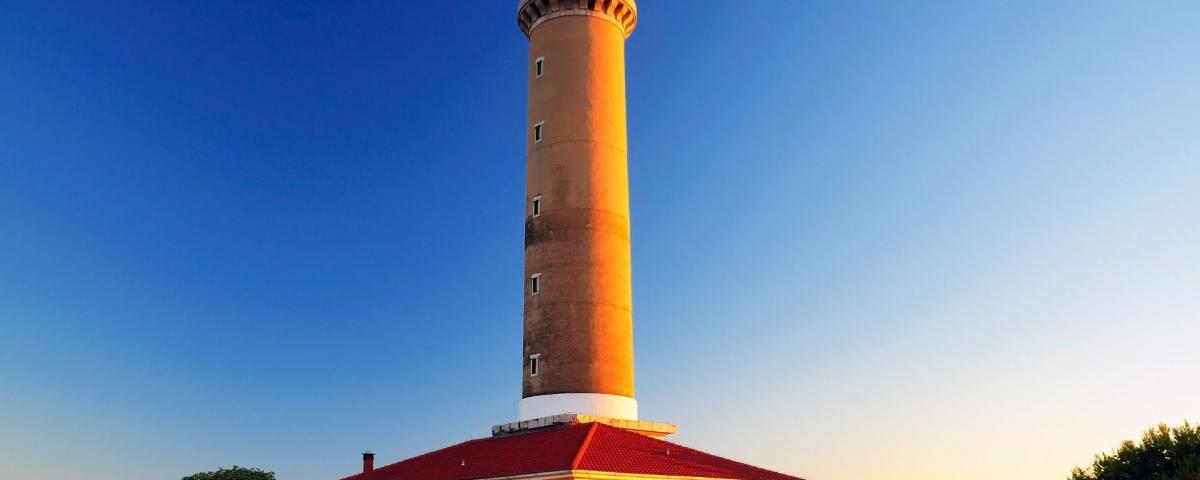 pointerstravel-lighthouse-veli-rat-dugi-otok_jpeg_IO7mbYNKn8.jpeg