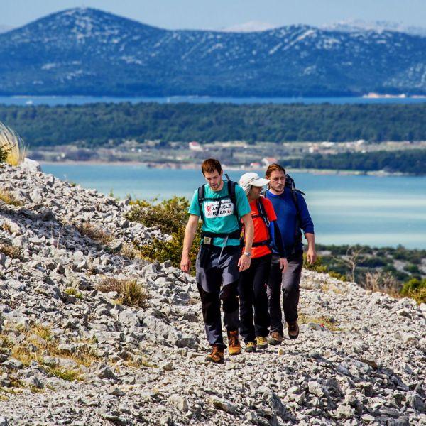 hiking-riviera-biograd-pointers-travel