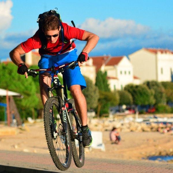 riviera-biograd-cycling-pointers-travel