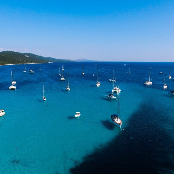 Dugi-otok-sea-pointers-travel