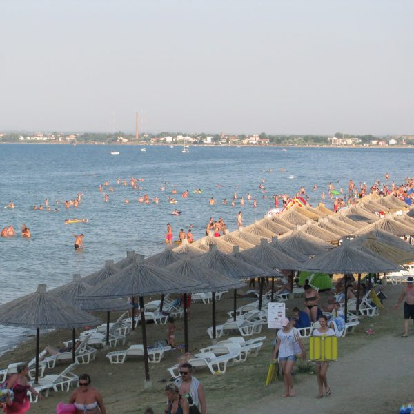 nin-beach-pointers-travel