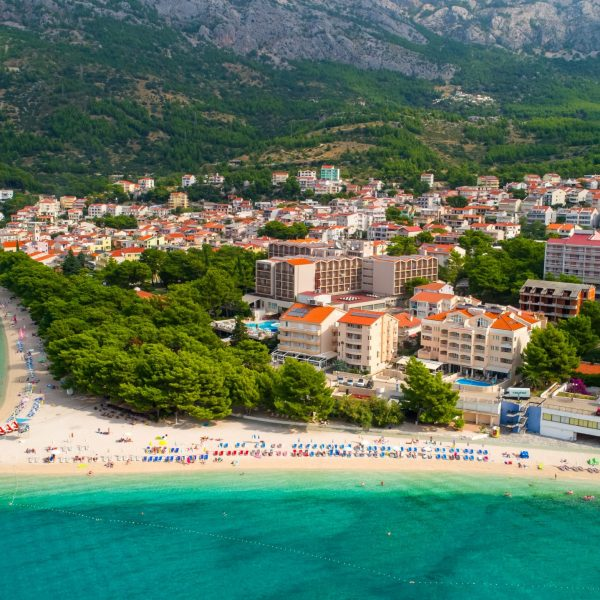 makarska-riviera-beach-pointers-travel