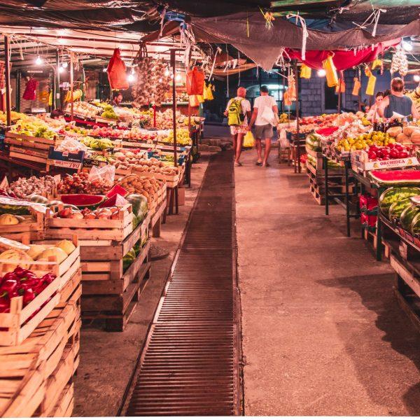 riviera-bazaar-pointers-travel